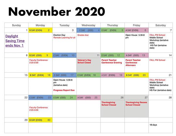 calendar20202.jpg