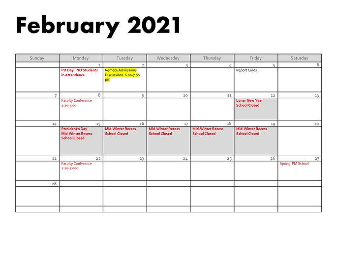 calendar_20-212.jpg