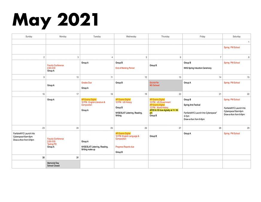 calendar_20-21.jpg