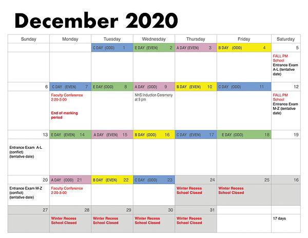 calendar20203.jpg