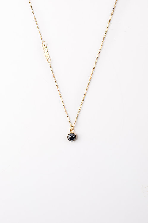 Emery Necklace