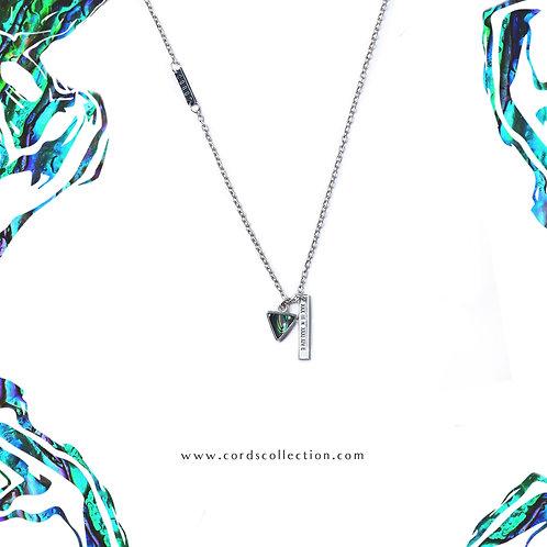 Admix Necklace