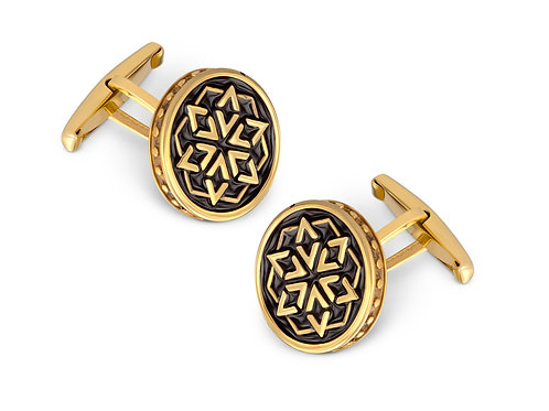 ARABIAN - CUFFLINKS