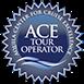 ace tour operator.png
