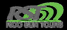 logo rst rico sun tours 2017.png