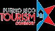 logo-turismo-ing_endoso.png