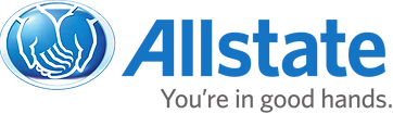 allstate_logo_png-1518556683.png