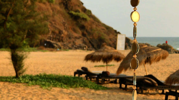 Bamboo-patnem-beach.jpg