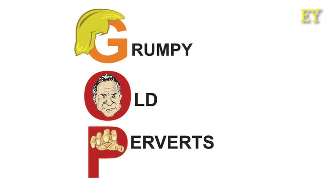 This New GOP Rebrand is Something ...