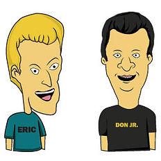 eric-don.jpg