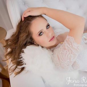 Jana Rocha Fotografia