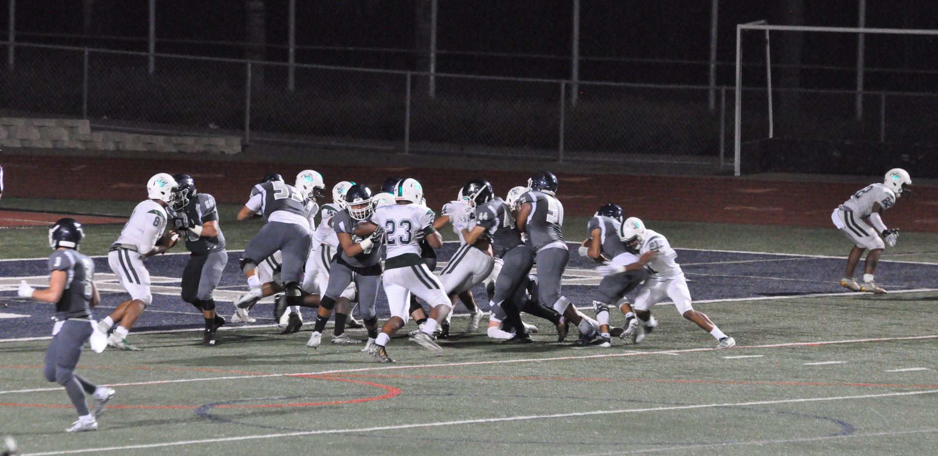 emmett tackle near endzone.JPG