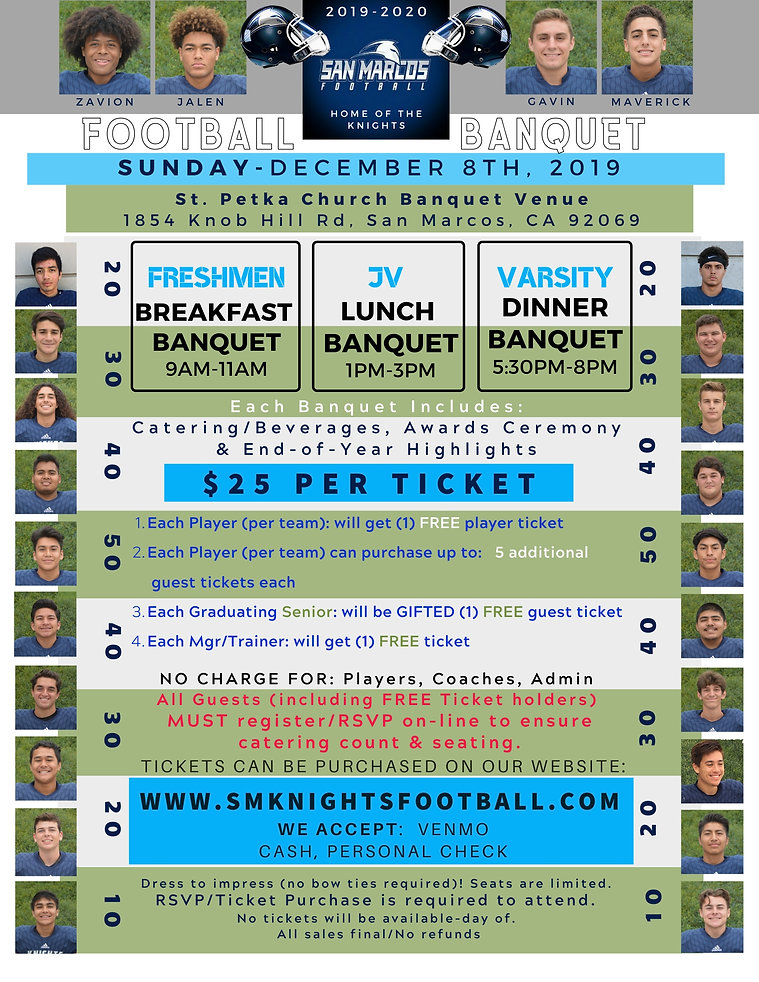 REVISED SMHS BANQUET FLYER 11_11_19.jpg