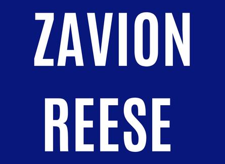 ZAVION REESE.png