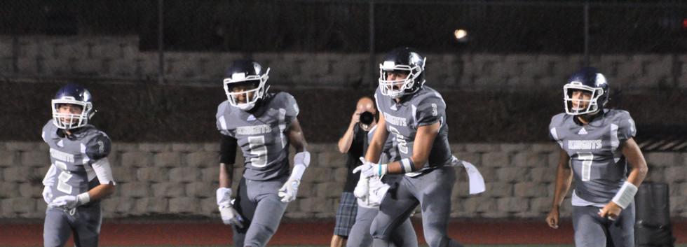 touchdown happy 2.JPG