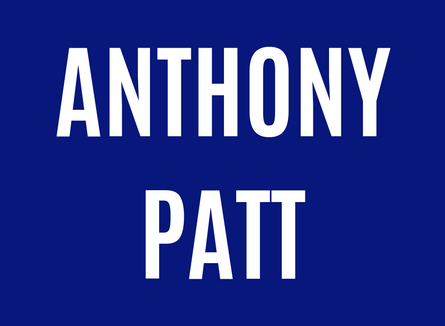 ANTHONY PATT.png