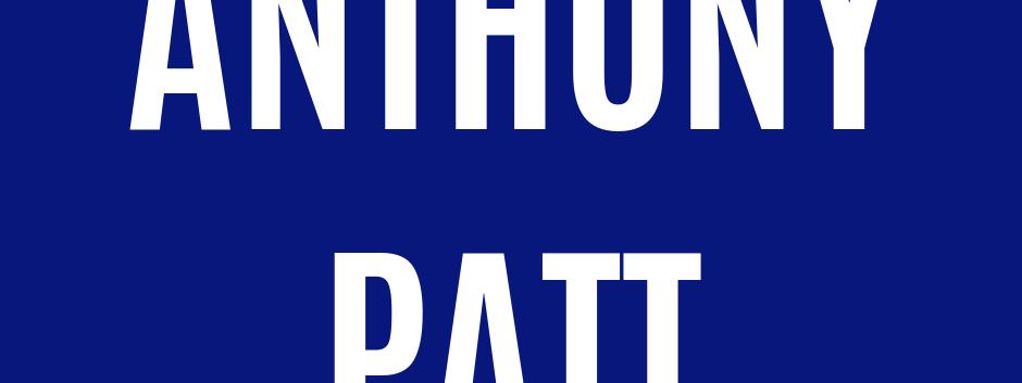 ANTHONY PATT.png
