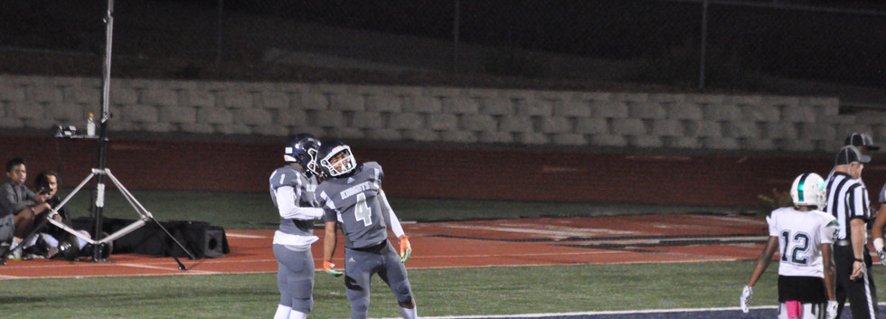 touchdown jump jalen and trey.JPG