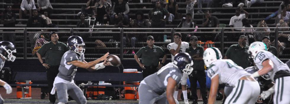 emmett catching ball.JPG