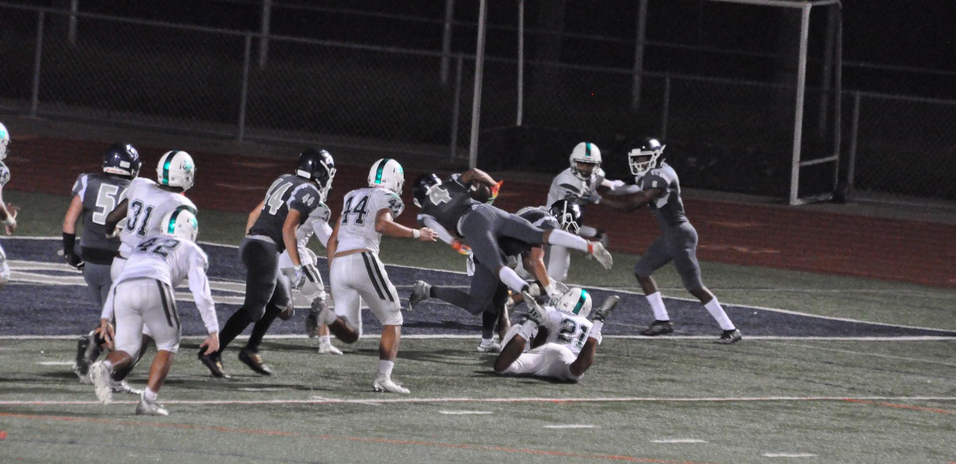 jalen jumping to make touchdown.JPG