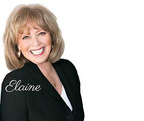 ELAINE IMAGE WEBSITE.png