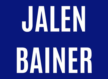 JALEN BAINER.png