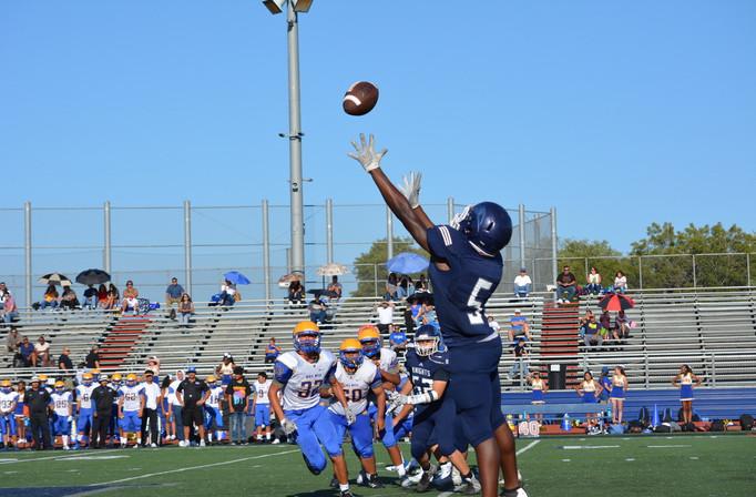 JV 5 REACHING FOR BALL.jpg