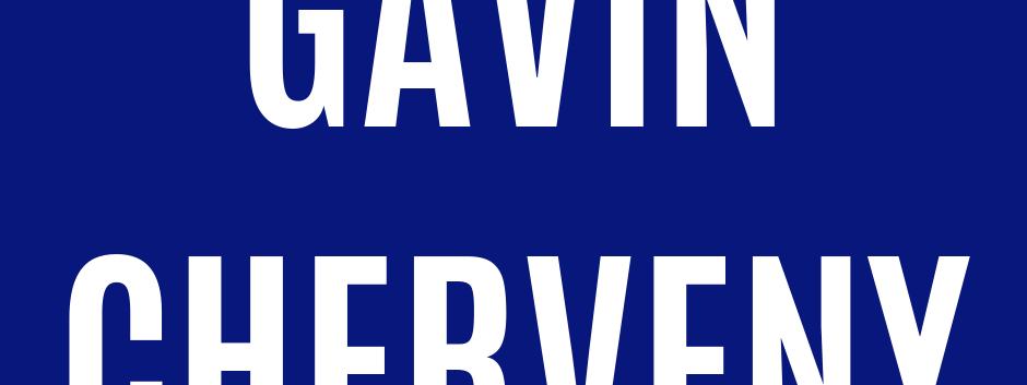GAVIN CHERVENY.png