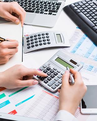 accountants.png