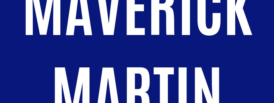 MAVERICK MARTIN.png