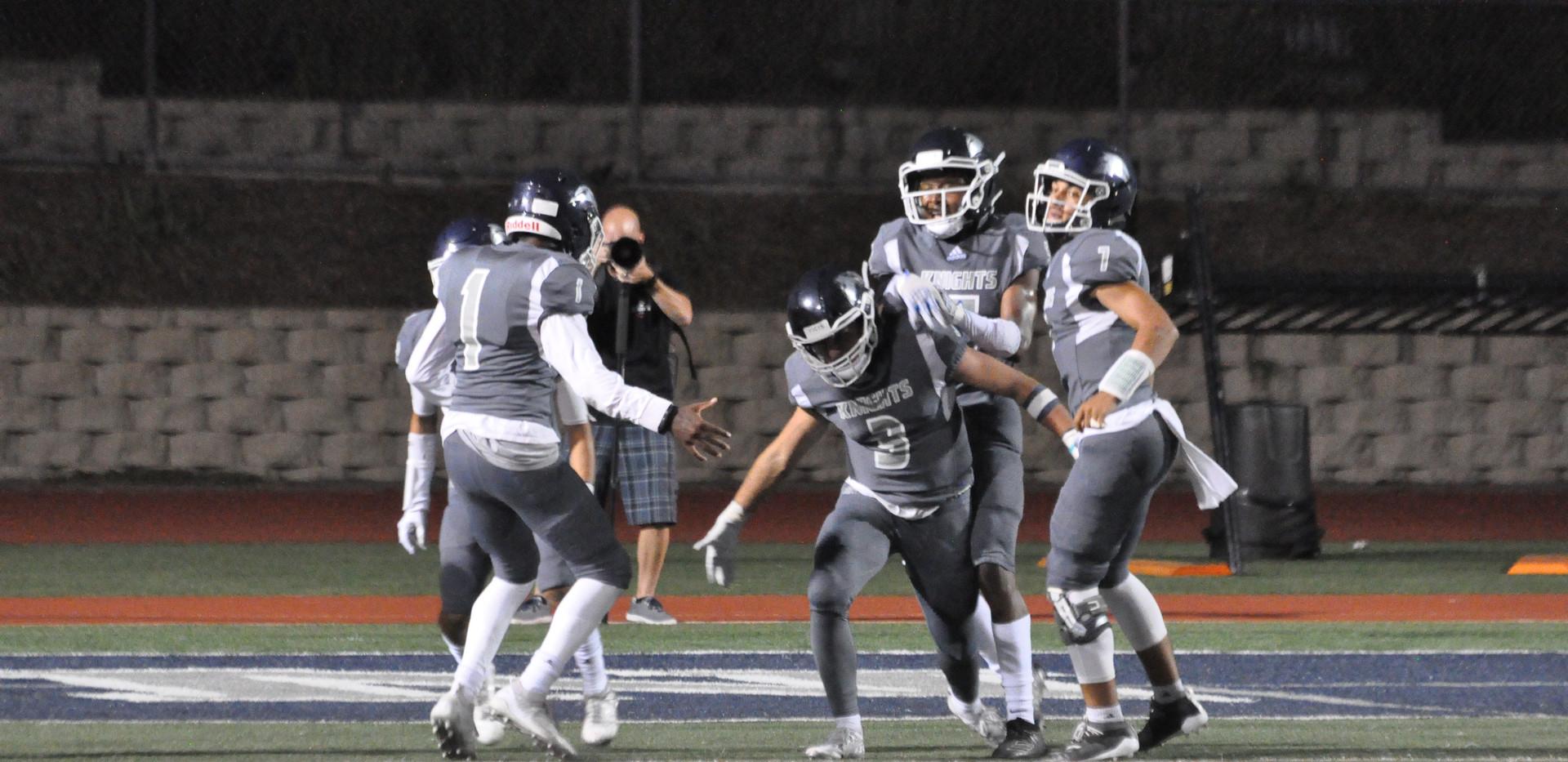 touchdown happy 1.JPG