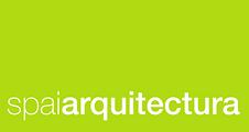 spaiarquitectura_logo.png