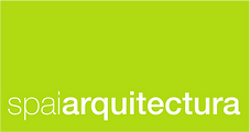 spaiarquitectura_logo.png