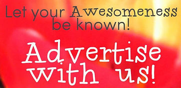 advertise-with-us-1024x501-1000x489.jpg