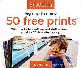 shutterfly-free-prints.jpg