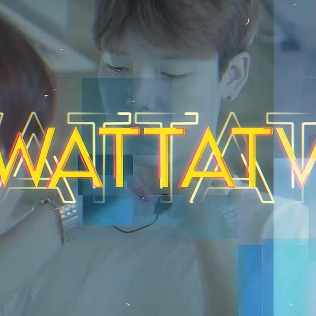 WattaTV_ZELO