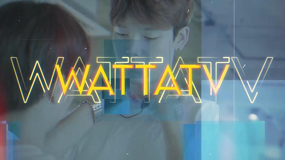 WattaTV_001_ZELO_EP.01_B_200707_kakao.mp