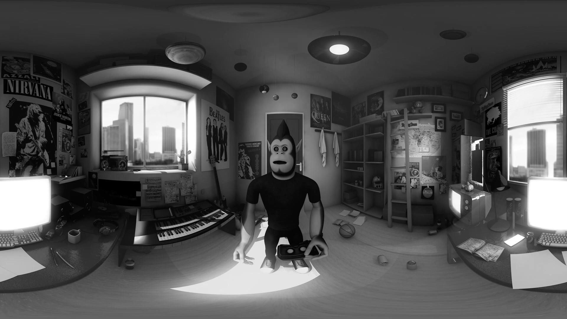 Rocketz_VR - YouTube (1080p).mp4_2020041