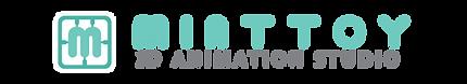 민트토이_Logo-가로형.png