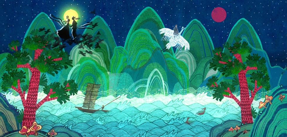 190200_Dragon King.mov_20200728_162907.2
