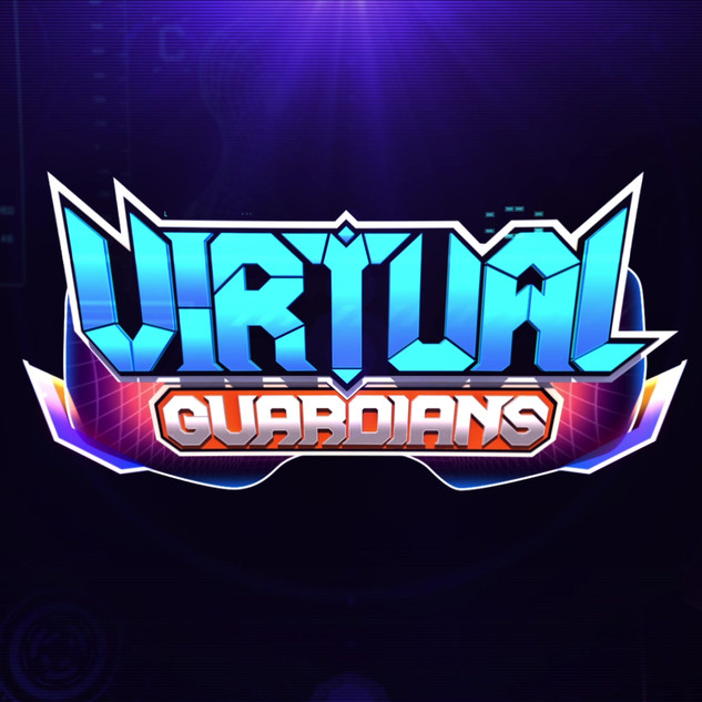 Virtual Guardians