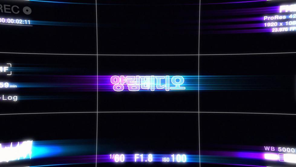 양림비디오_Slide show_001.mp4_20200226_114751