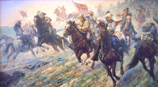 battle-of-brandy-station-counter-attack.