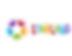 Starland-logo-beztagline-providni.png