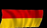 german-flag-1332897__340.png