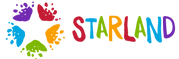Starland-logo-beztagline-providni_edited.png
