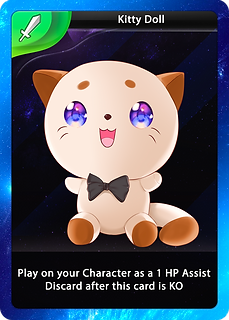 Kitty_doll_Full_Art_Assist[1].png