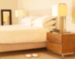 Airbnb清掃代行,Airbnb運営代行,エアビー,運営代行,大阪,代行,ゲストハウス,民泊,清掃代行,宿泊施設,収益増加,収益,評価,完全運営,無料相談,民泊仲介,ハウスクリーニング,清掃会社,5つ星,ゲスト,民泊大阪,大阪,スーパーホスト,仲介,運営会社,清掃,外国人,観光客,東京オリンピック,インバウンド,簡易宿泊,ホテル,旅館業,不動産投資,収益物件,家具買取,家電買取,清掃ゲスト,運営ゲスト,コンサルティング,東京,大阪,特区,イケア,ニトリ,Airbnb,エアビーアンドビー,経営,自営業,金持ち,日本,