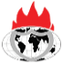 winners-logo_edited.png