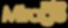 Logo_Maison_Mirage_Vett-.png